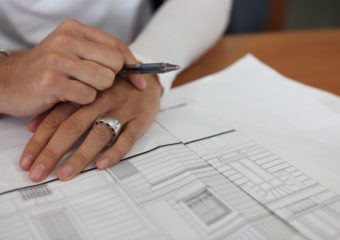Why Should I Choose a Custom Home Builder?
